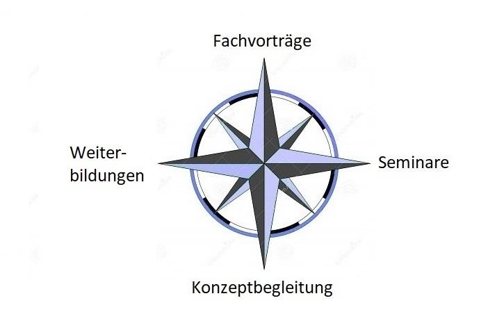kompass-sozialraumorientierte-arbeit